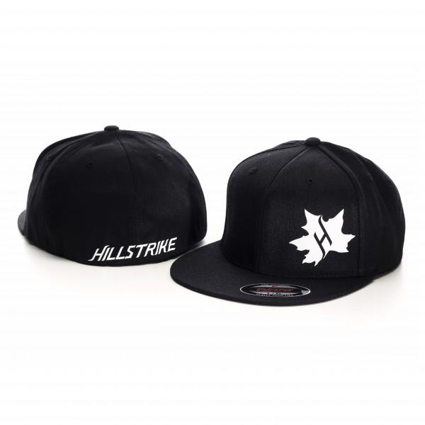 hillstrike_merch-6