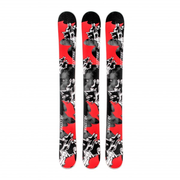 hillstrike_skiis_new2