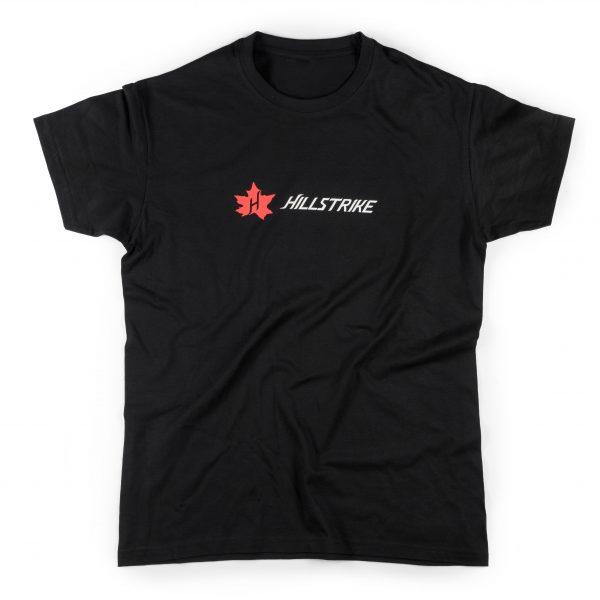 Hillstrike_Tshirt-1 sq