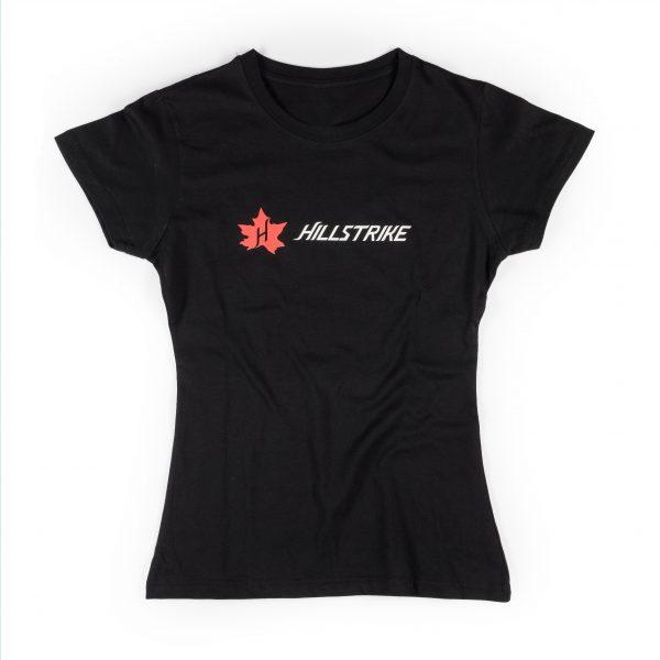 Hillstrike_Tshirt-3 square